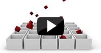 Box_Video_210x110