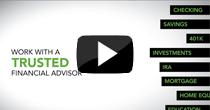 Economic_Video_210x110