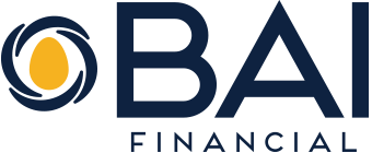 BAI Financial